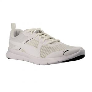 890ec4e2b8c07 TENIS PUMA LOW BOOT FLEX ESSENATIAL BLANCO - HOMBRE 365268 02