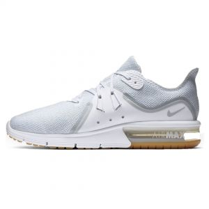 07a6a0611f4 Tenis Nike Air Max Sequent 3 Unisex 921694 101
