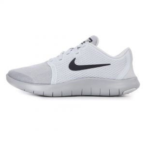Tenis Nike Flex Contact 2 Unisex Ah3443 004