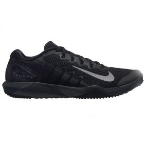 e0df0dad811 CyberSport - Tenis Nike Air Max Motion Lw Hombre Negro Nuevo 833260 010