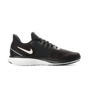 Tenis Nike In-season Tr 8 Aa7773 001