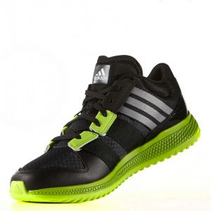 Tenis Adidas Zg Bounce Trainer Af5480 Negro-25