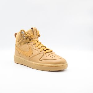 Tenis Nike Court Borough MID 2 Boot-22.5