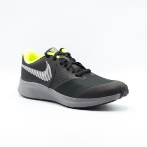 Tenis Nike Star Runner 2 Hz