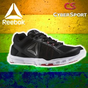 TENIS REEBOK YOUR FLEXTRAIN 9.0 BD4825