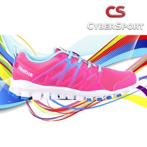 TENIS REEBOK REAL FLEX TRAIN 4.0