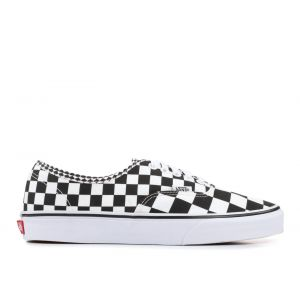 Tenis Vans Authentic (mix Checker) Black Unisex Vn0a38emq9b -25.5 4ee2f75a2cf