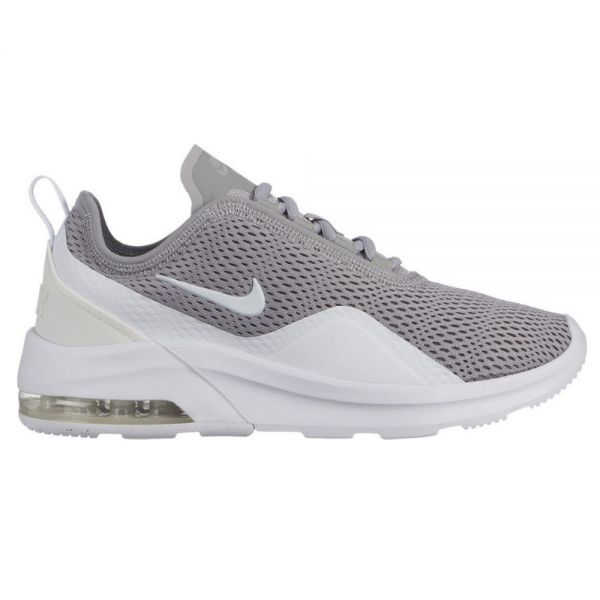 CyberSport - TENIS NIKE WMNS AIR MAX MOTION 2 GRIS - MUJER AO0352 002 b139a8961a8