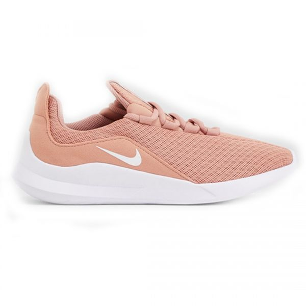 1ab59a745935a CyberSport - Tenis Nike Wmns Viale Rosa Original Dama Aa2185 600