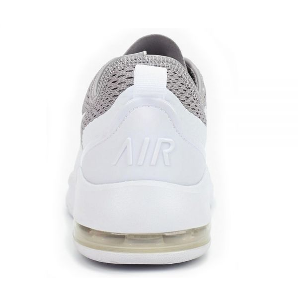 d08d45b3080 CyberSport - TENIS NIKE WMNS AIR MAX MOTION 2 GRIS - MUJER AO0352 002
